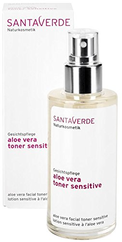 aloe-vera-spray-sensitive-100-ml