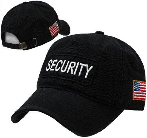 Law Enforcement Hats