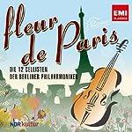 ばら色の人生~パリへのオマージュ~【SHM-CD】