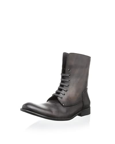 Rogue Men's Darky Boot