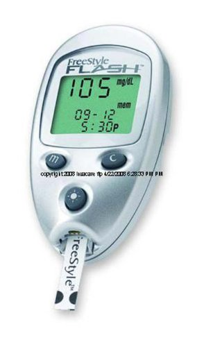 Buy Low Price Abbott Precision Xceedpro Blood Glucose