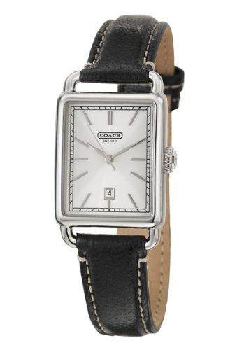 Coach Hamptons Men's Quartz Watch 14601254