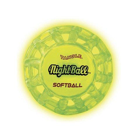 tangle-nightball-glow-in-the-dark-light-up-led-softball