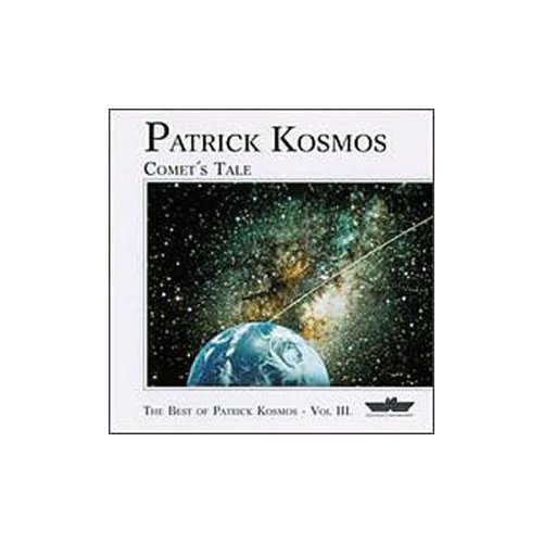 comets-tale-by-patrick-kosmos