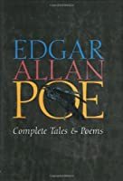 Edgar Allan Poe Complete Tales and Poems