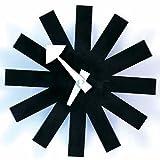 ジョージ・ネルソン アスタリスククロック掛け時計クロックデザイナーズ時計sk-cw07