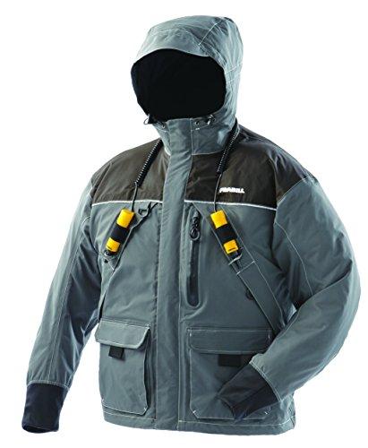 Frabill I2 Jacket