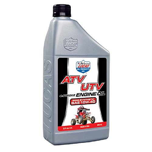 lucas-aceite-10720-sae-10-w-40-semi-synthetic-motocicleta-atv-aceite-946-ml