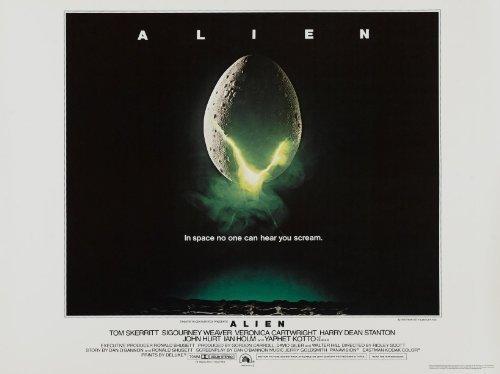 large-vintage-movie-poster-sigourney-weaver-in-alien