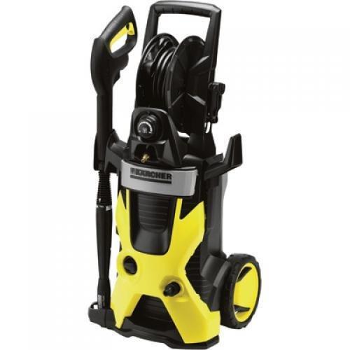 Upright Vacuum Sale front-429625