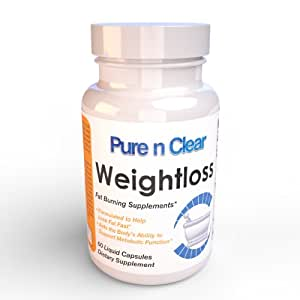 Best Weight Loss Supplements That Work - Lose Weight Fast - Lose Weight Now - Burn Belly Fat - Lose Weight Naturally Fast - Burn Fat Fast - Lose Weight for Men - Lose Weight Fast for Women - Double Chin - Lose Weight Easily - Fat Burner Pills - Burn Stomach Fat - Reduce Weight - Burn Belly Fat Pills - Fat Burn - Lose Arm Fat - Lose Love Handles - Fat Thighs - 30 Day No Questions Asked Money Back Guarantee