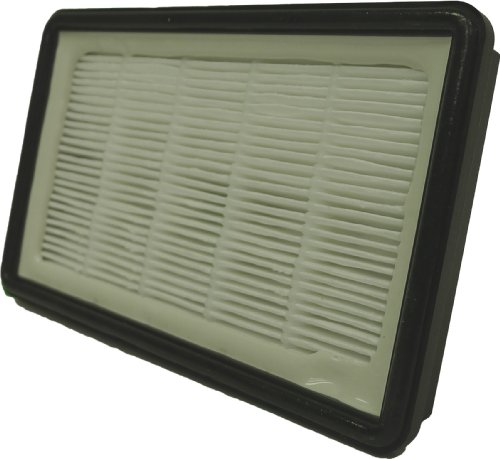 Soniclean Hepa Canister Filter