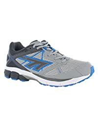 Hi Tec Men's Synthetic R200 Multi Sport Running Lightweight Trainers