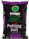 41j jdyND1L. SL160  Scotts Organic Group 72440570 RDC03 Hyponex Potting Soil 40 Lbs.