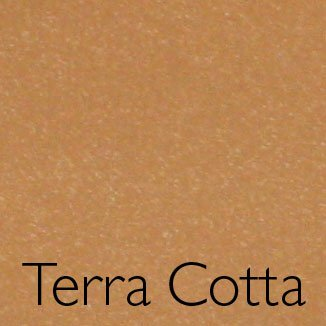 Good-Ideas-RW50-ECO-TC-Rain-Wizard-50-Eco-Kit-Terra-Cotta