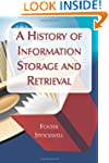 A History of Information Storage and...