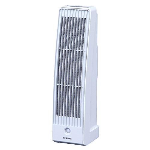 アイリスオーヤマ 空気清浄機 花粉 人感センサー付き KFN-700