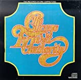 Transit Authority by Chicago (1995-02-14)