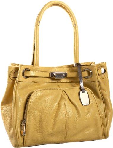 Makowsky handbags online in Winnipeg