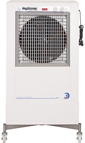 BayBreeze-Amaze-Desert-80L-Air-Cooler