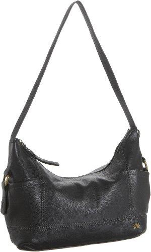 the-sak-kendra-hobo-shoulder-bag
