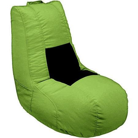 Girls Love This One ( Gift Idea) !!!Gaming Bean Bag