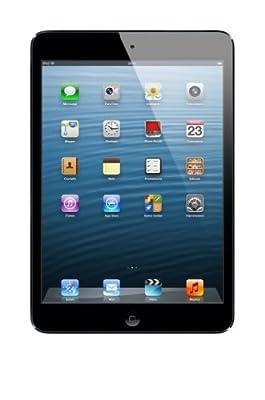 Apple iPad Mini Tablet, 16GB [Italia]