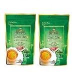 エステプロ・ラボ G-Detoc Harb Tea Pro ジー デトック ハーブティー プロ 4g × 30包 2箱セット