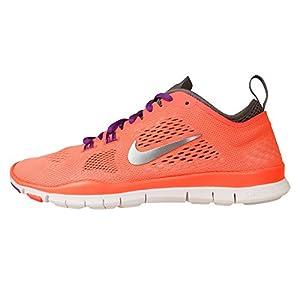 Nike Free 5.0 TR Fit chaussure de course Femme