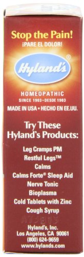 Hylands-Natural-Calf-Leg-and-Foot-Cramp-Relief-100-Count