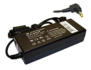 Packard Bell EasyNote MB88 P 003 Compatible LaptopCustomer reviews and more information