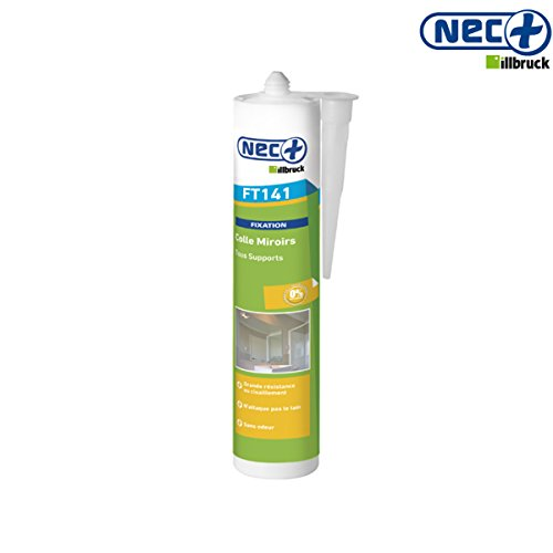 mastic-colle-miroir-ft-141-nec-colle-hybride-310ml