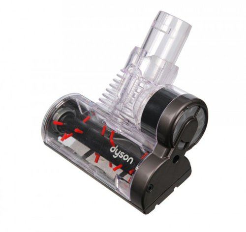 Dyson Mini Vacuum