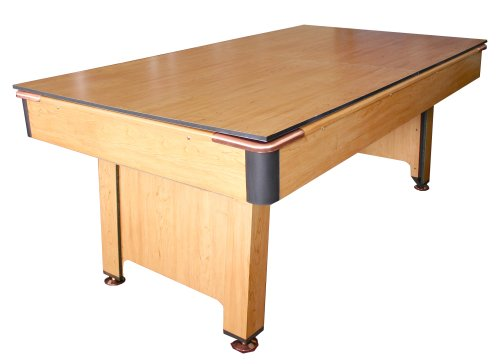 Minnesota Fats MFT200CT Fairfax Billiard Table With Table