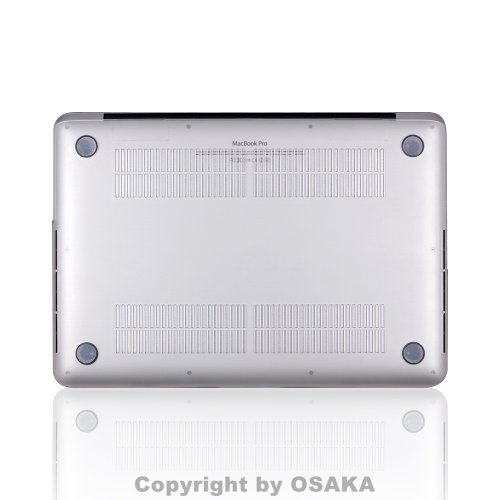 retina macbook pro case 13-2698903