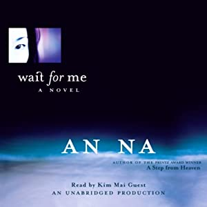 Wait for Me | [An Na]