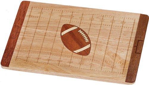 picnic-plus-gridiron-football-field-serving-board-by-picnic-plus