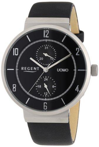 regent-herren-armbanduhr-xl-uomo-analog-quarz-leder-11110611