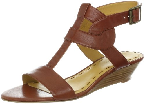 Nine West Womens Voodoo Leather
