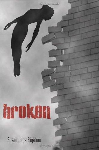 Broken Extrahumans