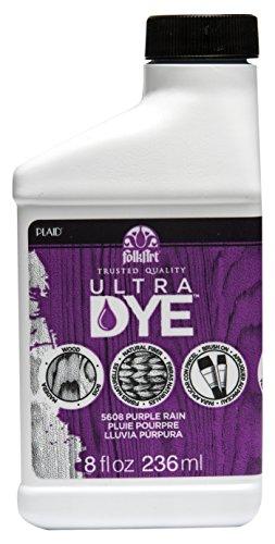 folkart-ultra-dye-in-assorted-colors-8-ounce-5608-purple-rain