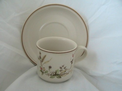 marks-spencer-harvest-cups-and-saucers-box-of-6