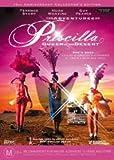 Adventures Of Priscilla - Queen Of The Desert (10th Anniversary Edition)