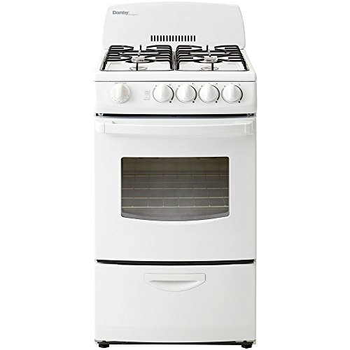 20-In-Wide-Gas-Range-with-24-Cu-Ft-Oven-with-Window-and-Electronic-Ignition-White