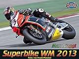 Superbike WM 2014