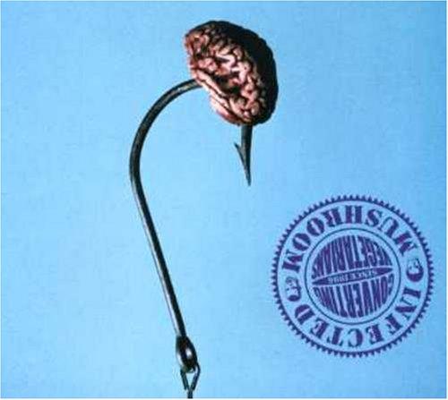 Infected Mushroom - Converting Vegetarians (CD1: Trance Side) - Zortam Music