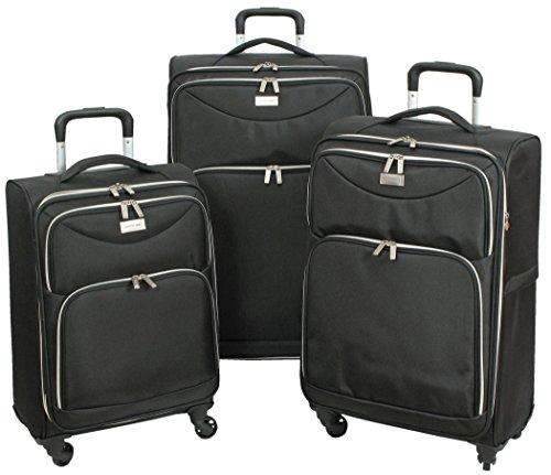 geoffrey-beene-ultra-light-weight-midnight-collection-3-piece-luggage-set-black