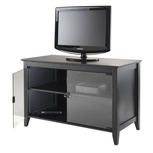winsome-wood-vidal-tv-stand-with-double-glass-doors