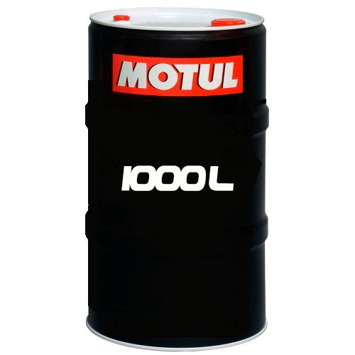 Motul-Specific-VW-50400-50700-5-W-1000L