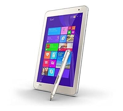 Toshiba Encore 2 Write WT8PE-B264 8-Inch 64 GB Tablet